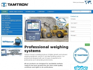 www.tamtrongroup.com